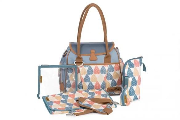 style-bag