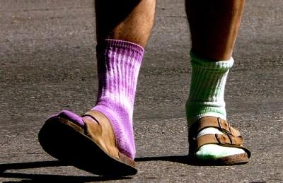 3.shoes