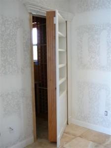 hidden_room_secret_door_4