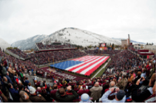 GrizStadium