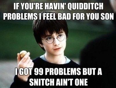 Harry99Problems
