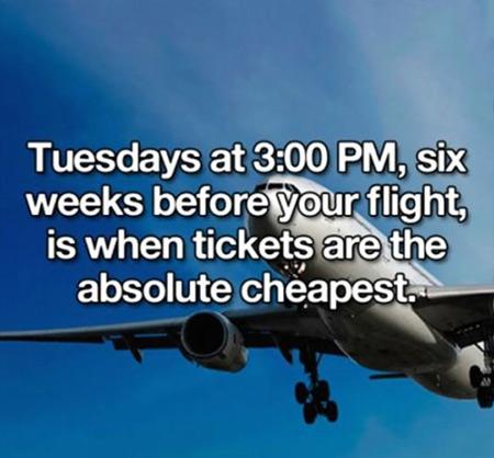 airfare-trick