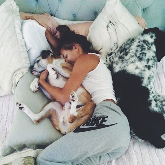 Source: http://elitedaily.com/women/team-bed-55-ways-know-youre-absolutely-going/907232/