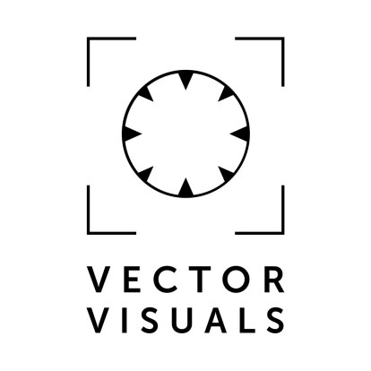A2-Vector-Visuals-v2.0-Black-on-White