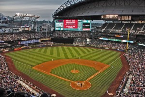 safeco13_top2
