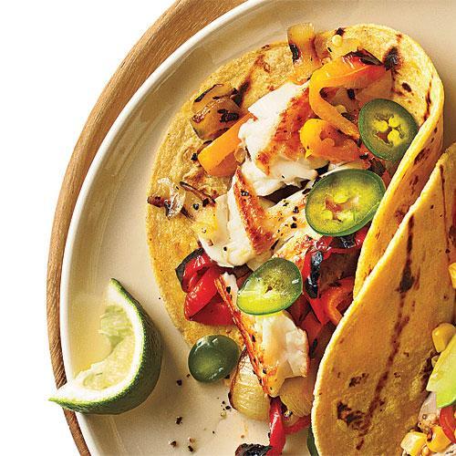 1108p84-sauteed-tilapia-tacos-x