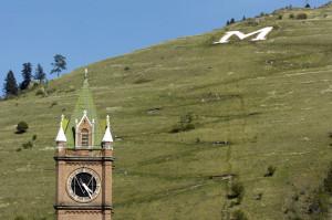 main-tower-m-trail