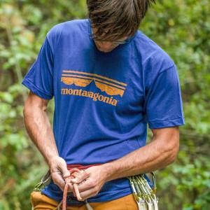 t-shirt-montanagonia