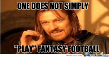 fantasy-football-is-not-just-a-game_o_783557