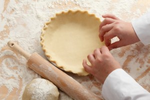 making-pie-crust-470