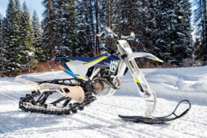 timbersled-snowbike-first-test-image-03