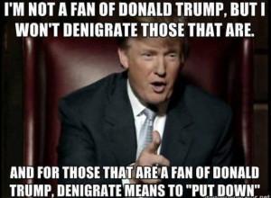 trump-memes-2016-election