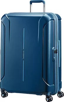 American-Tourister-Luggage-Review