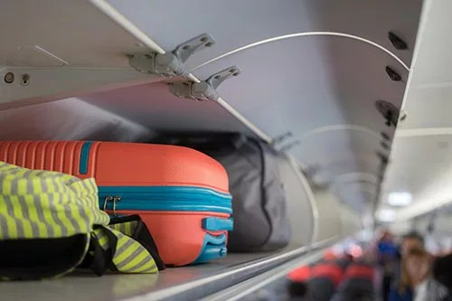 What-If-My-Carry-On-Is-One-Inch-Too-Big