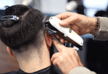 Photo of Best Hair Clippers 2019
