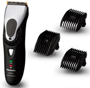 Panasonic ER1611 Clipper