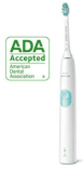 Philips Sonicare ProtectiveClean 4100