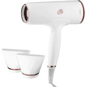 T3 - Cura Hair Dryer & Volumizer