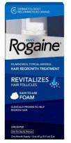 Best Product for Hair Loss and Growth 2