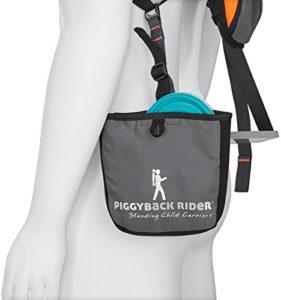 Best Piggyback Backpack reviews