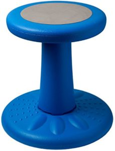 best wobble chair 2019