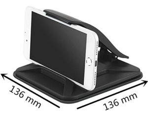 Best Magnetic Phone Mount