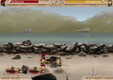 Achilles 2 Game Play Online