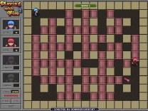 Bomberman Game Play