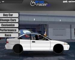 drag-racer-3