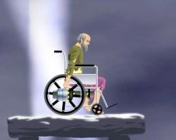 happy-wheels-2-demo