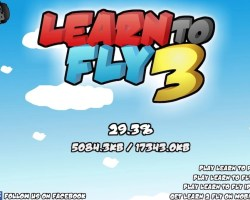 learn-to-fly-3