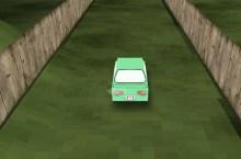A Small Car 2