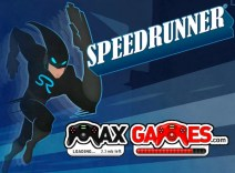 Speed Runner