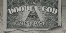 Doodle God 1