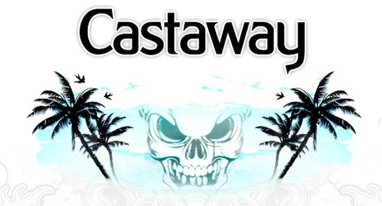 castaway island tower defense hacked