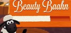 Beauty Baahn