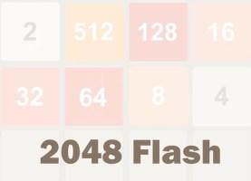 2048 unblocked