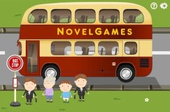 Bus Driver's Math