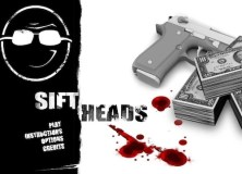Sift Heads 1