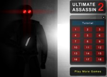Ultimate Assassin 2