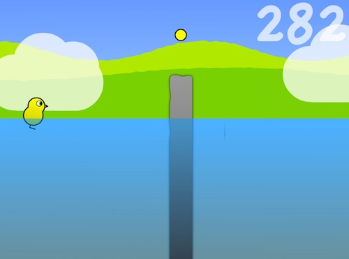 Duck Life 2 - Unblocked Games