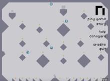 N Game 1 (V1.2)