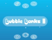 Bubble Tanks 2 (BT 2)