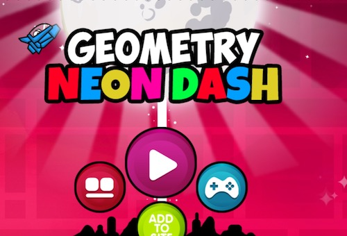 New Games To Play At SchoolHome Unblocked Games