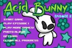 Acid Bunny Episode 2