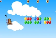 Bloons Player Pack 3