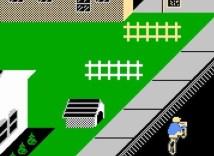 Paperboy 1 (NES)