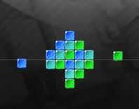 WeirdTris (A Weird Tetris Game)