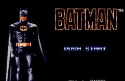 Batman (NES)