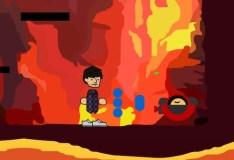 Taco Adventure 2